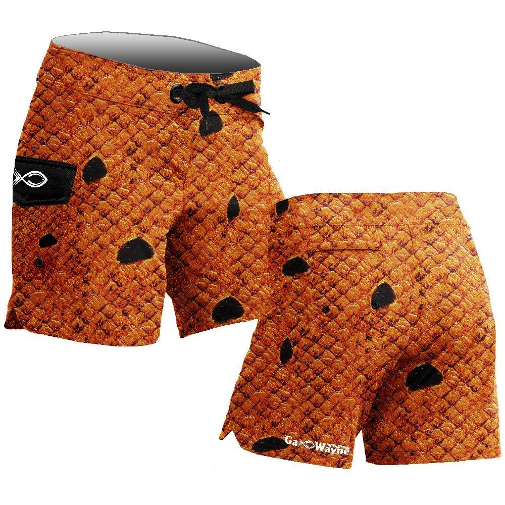 RedFish Board Shorts