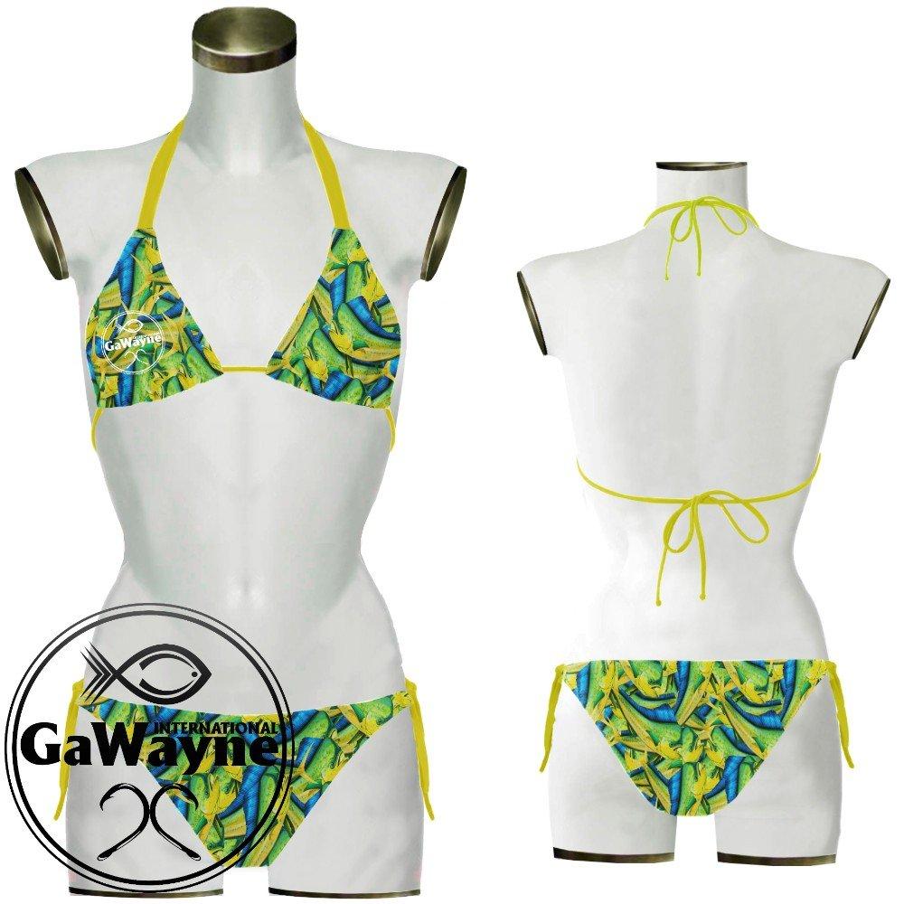 Mahi Clone Bikini