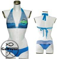 Saltwater Bikini