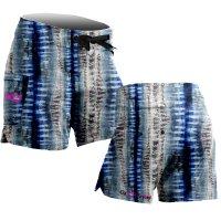 Wahoo Board Shorts