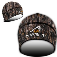 Haunt Outfitter Hunting Beanie Hat
