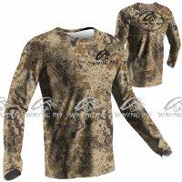 Hunting Camouflage Shirts