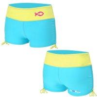 Swim and Beach Shorts